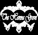 The Henna Grove