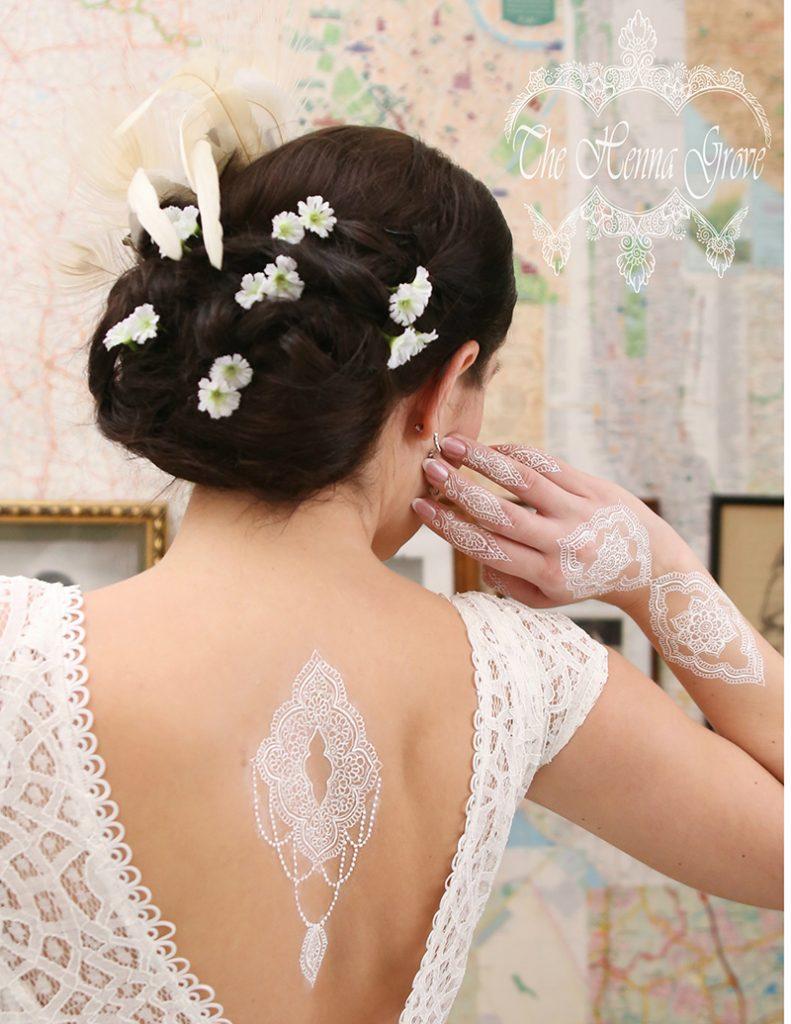Tündér Menyasszony