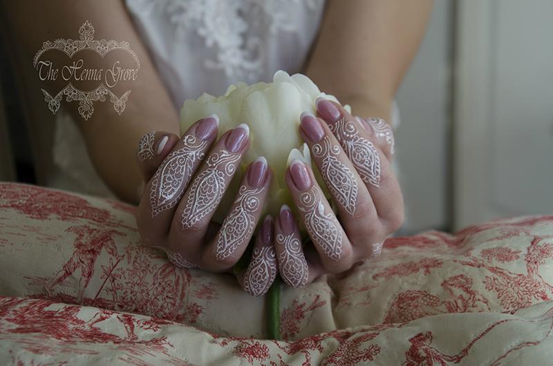 Soft like a flower